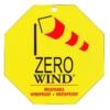 Zero Wind Membrane